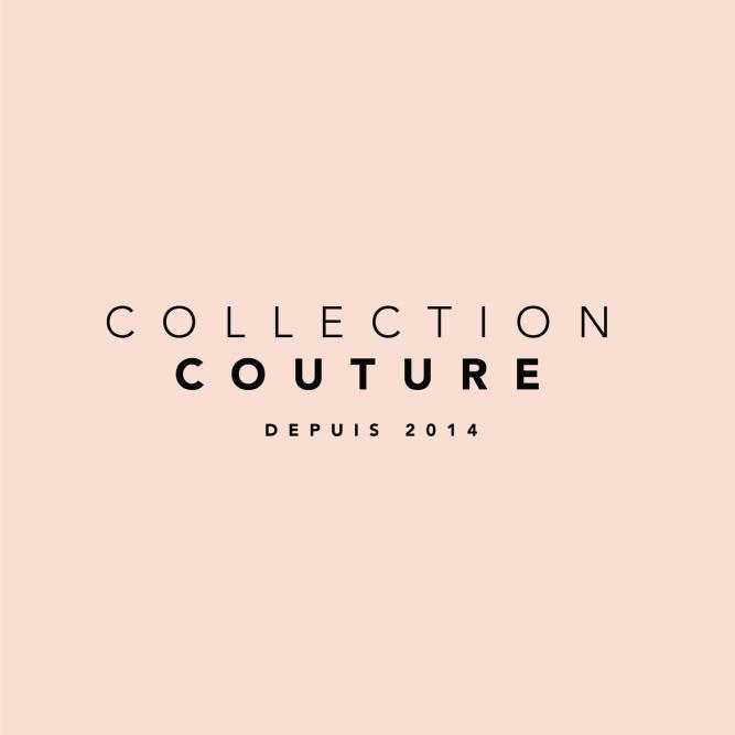 COLLECTION COUTURE KNGB