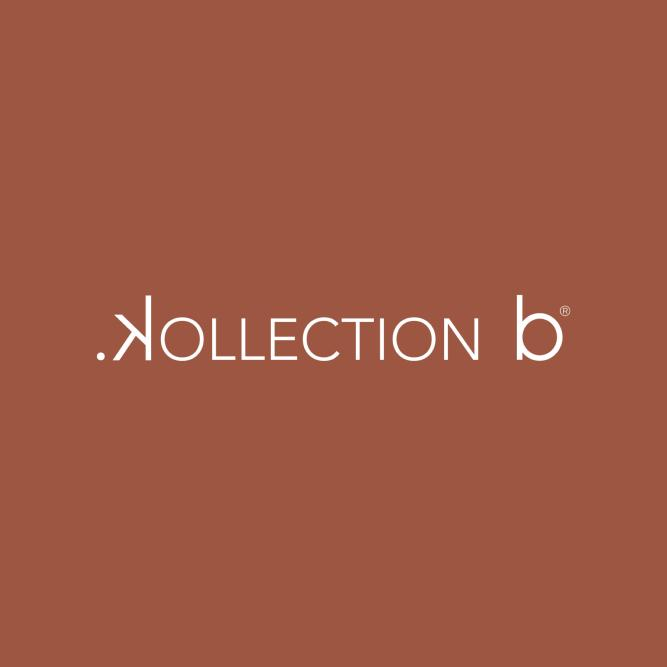 Kollection b